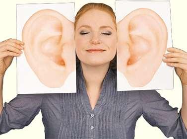 Проблемы после прокола ушей Что делать если болят уши после прокола